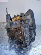 МКПП 6-ст. Renault Espace IV, 2005, 2.2 л, дизель (PK6 061)