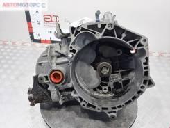 МКПП 6-ст. Fiat Bravo 2 2008, 1.4 л, бензин (FGP 55192042)