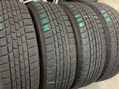 Goodyear Ice Navi 6, 205/70 R15