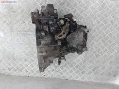 МКПП 6-ст. Citroen C5, 2005, 2 л, дизель