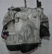 АКПП MINI Cooper GA6F21WA на MINI Cooper R56 N16B16A