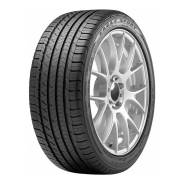 Goodyear Eagle Sport TZ, 235/45 R18 XL