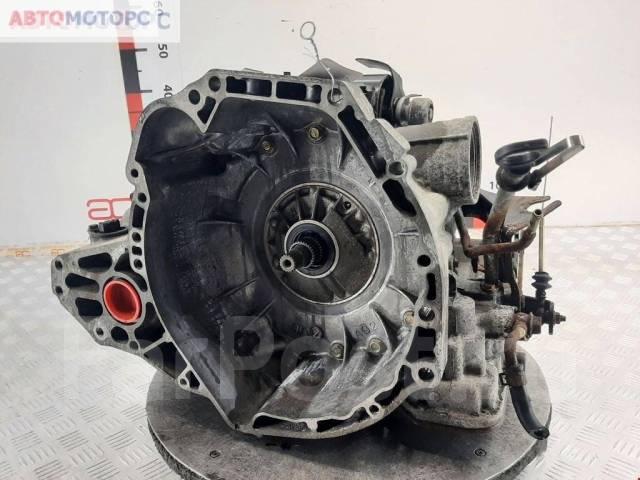 АКПП Nissan Almera N16 2005, 1.8 л, бензин (3BX00VA)