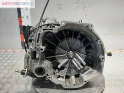 АКПП Ford Escort 6 1996, 1.6 л, бензин