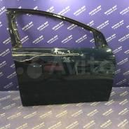Дверь передняя правая Фокус 3 Ford Focus 3
