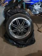 Продам колёса R-17