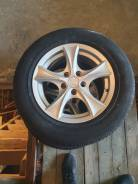 Продам колёса R-16