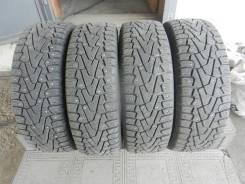 Pirelli, 175 65 14