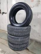 Yokohama Ice Guard IG20, 215/60R16