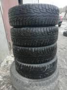 Hankook Winter i*Pike RS W419, 195/65 R15