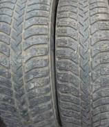 Bridgestone Ice Cruiser 5000, 185/65 R15