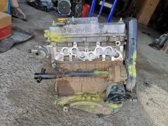 Двигатель 1,6 8кл 11186 для Datsun ON-DO 2014-н. в.