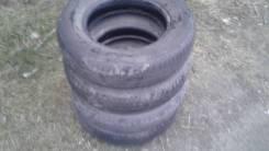 Dunlop Enasave, 155/80/13