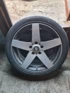 Диски+шины r17