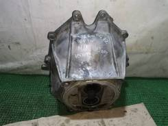 Колокол МКПП Mitsubishi Pajero 2 6G72 (V5MT1)