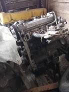 Двигатель 4g32 Mitsubishi