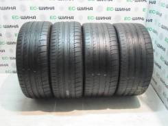 Michelin Pilot Sport, 245/35 R18, 225/40 R18