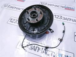 Ступица задняя левая с датчиком ABS Suzuki Escudo TD54W 2007 г