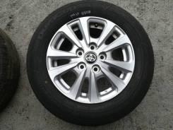 Колесо Toyota Noah ZRR80