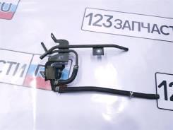 Клапан вакуумный Suzuki Escudo TD54W