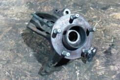 Кулак поворотный передний правый Ford Focus II 2008-2011 [1420861] 1420861