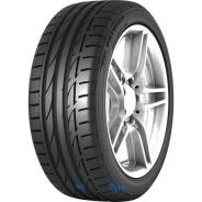 Bridgestone Potenza S001, 205/50 R17 93Y