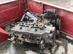 Двигатель Nissan Sunni
