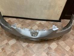 Бампер Honda Fit Aria