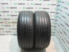 Continental ContiSportContact 3, 245/50 R18