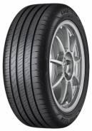 Goodyear EfficientGrip Performance 2, 215/50 R17 91W
