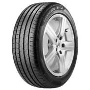 Pirelli Cinturato P7, 205/55 R16 91W