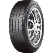 Bridgestone Ecopia EP150, 185/60 R14 82H