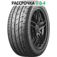 Bridgestone Potenza RE003 Adrenalin, 215/60 R16 95V