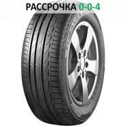 Bridgestone Turanza T001, 205/55 R16 94W