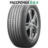 Bridgestone Alenza 001, 225/60 R17 99V