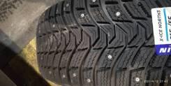 Michelin X-Ice North 3, 215/55/17