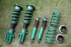 Амортизатор. Toyota Harrier, ASU60W, ASU65W, ZSU60W, ZSU65W