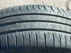 Michelin Energy Saver, 205/55 R16 91V