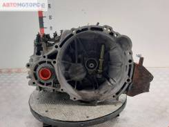 МКПП 5-ст. Kia Magentis 2 2006, 2 л, бензин (TJ59)