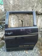 Дверь боковая задняя левая Toyota Lite Ace Noah SR50