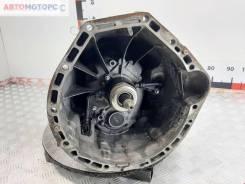 МКПП 6-ст. Mercedes Vito (W639) 2006, 2.2 л, дизель (716.652)