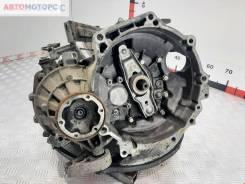 МКПП 6-ст. Audi A3 8P 2005, 2 л, бензин (GQP)