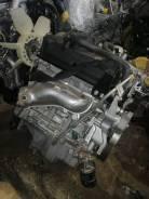 Двигатель Mitsubishi 6B31 Msk