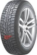 Hankook Winter i*Pike RS W419, 195/60 R15 92T