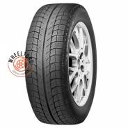 Michelin Latitude X-Ice 2, 215/70 R16 100T