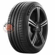Michelin Pilot Sport 4
