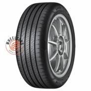 Goodyear EfficientGrip Performance 2, 215/55 R16 93V