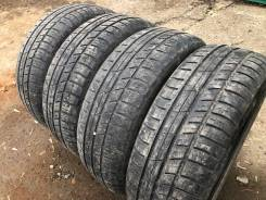 Cordiant Sport 2, 185/60 R15