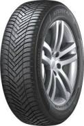 Hankook Kinergy 4S2 H750, 215/60 R17