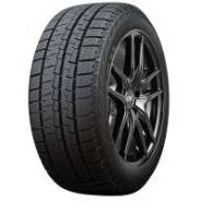 Habilead SnowShoes AW33, 215/50 R17